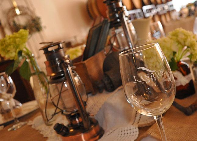 landonwinery_wine_club