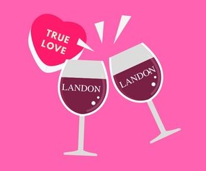 February Wine Club Pick Up Party @ Landon Winery Wylie | Wylie | Texas | United States
