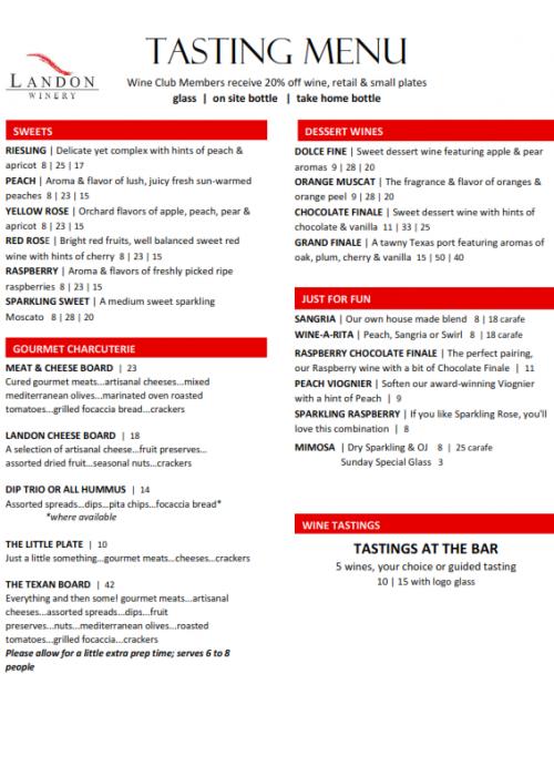 tasting-menu-2020.03.10-pg2_001
